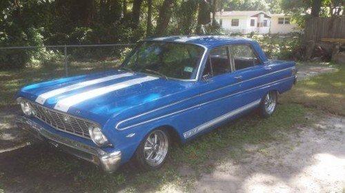 1964 Tampa FL