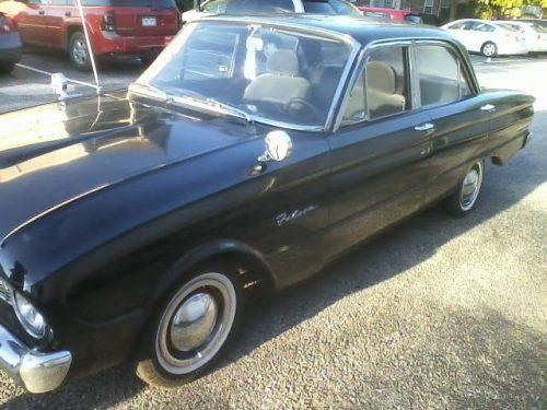 1960 Papillion NE